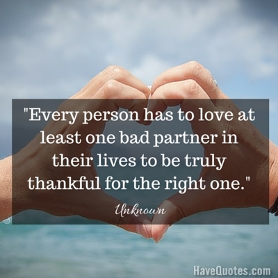 Inspirational Love Short Quotes 4